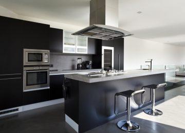 מה חשוב לקחת בחשבון בעיצוב מטבחים