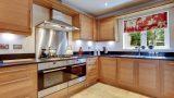kitchen_g03