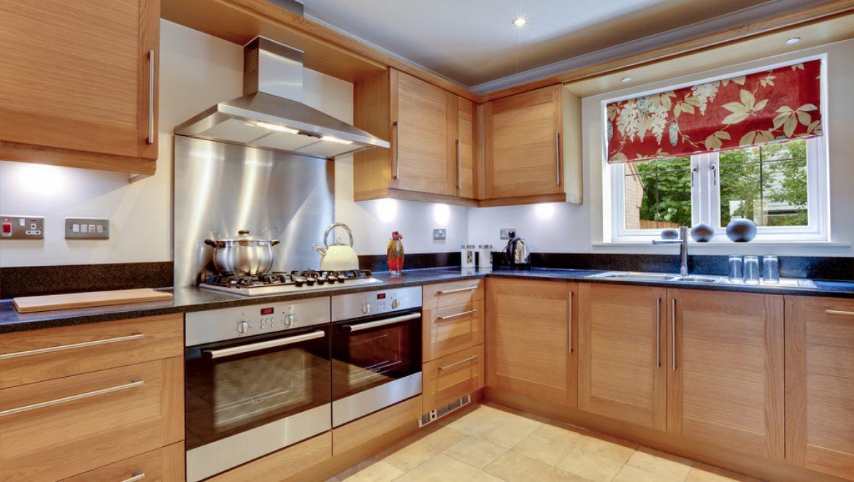 צק ליסט לקניית מטבחים מודרנים מעוצבים ולבנים
