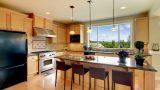 kitchen_g04