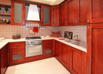 מה הכי חשוב לבדוק לפני קניית מטבח? משאל מבית מילאן מטבחים