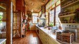 kitchen_g22