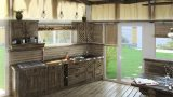 kitchen_g23